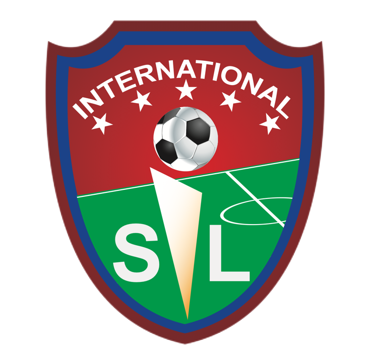 International Soccer League Oc